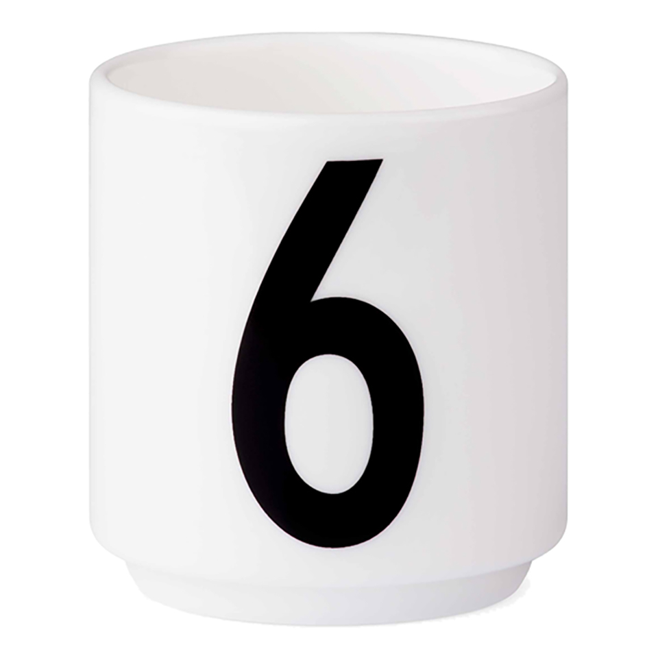 design-letters-espresso-cup-6