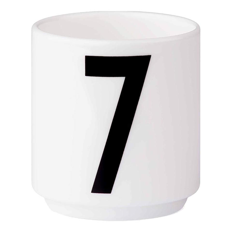design-letters-espresso-cup-7