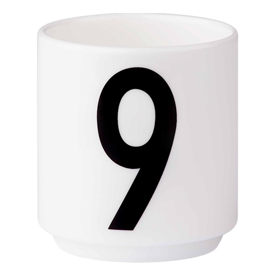 design-letters-espresso-cup-9