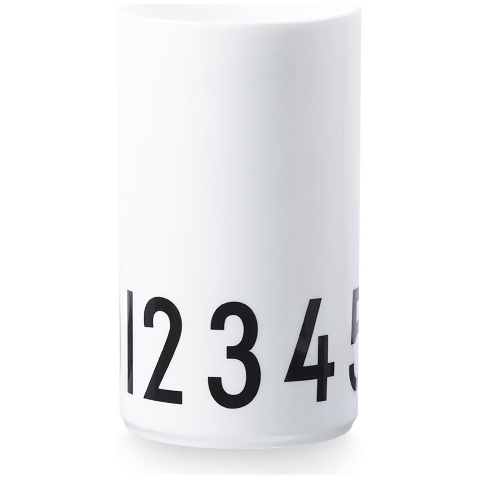 design-letters-large-vase