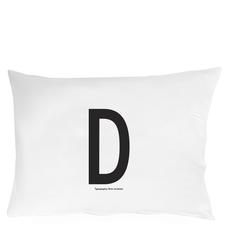 design-letters-pillowcase-70x50-cm-d