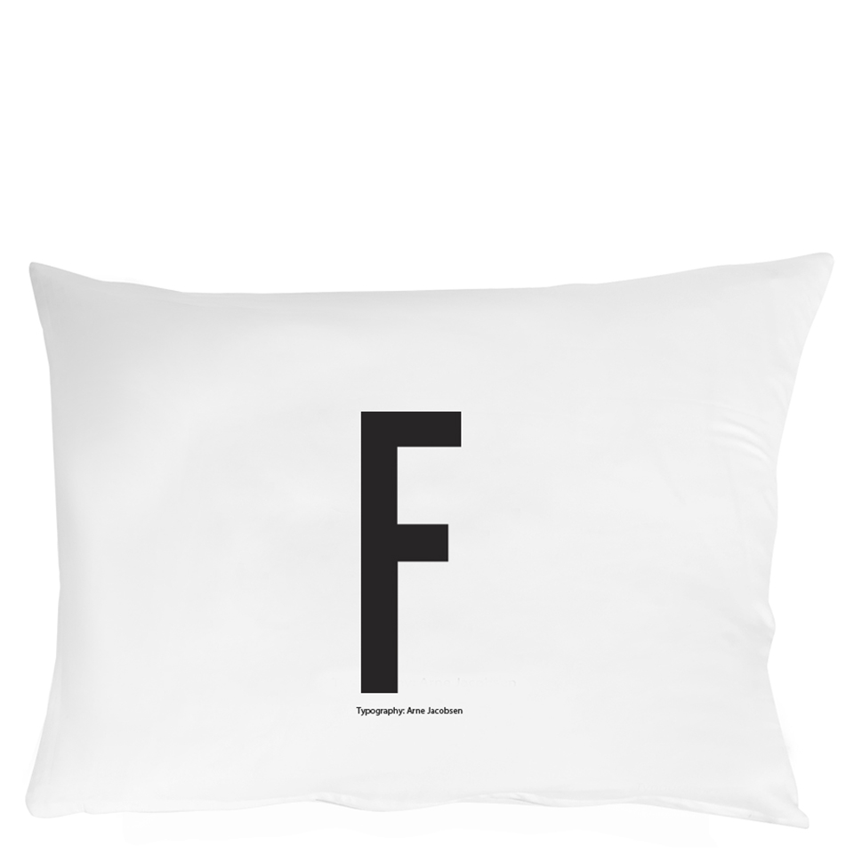 design-letters-pillowcase-70x50-cm-f