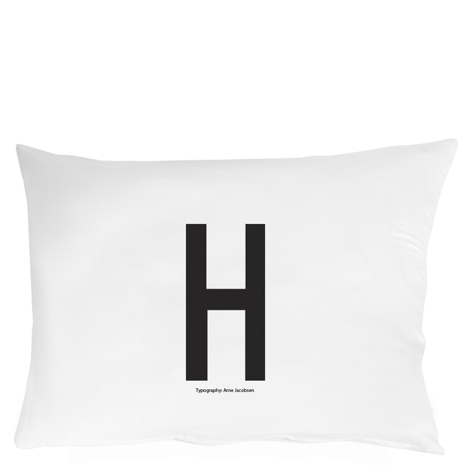 design-letters-pillowcase-70x50-cm-h