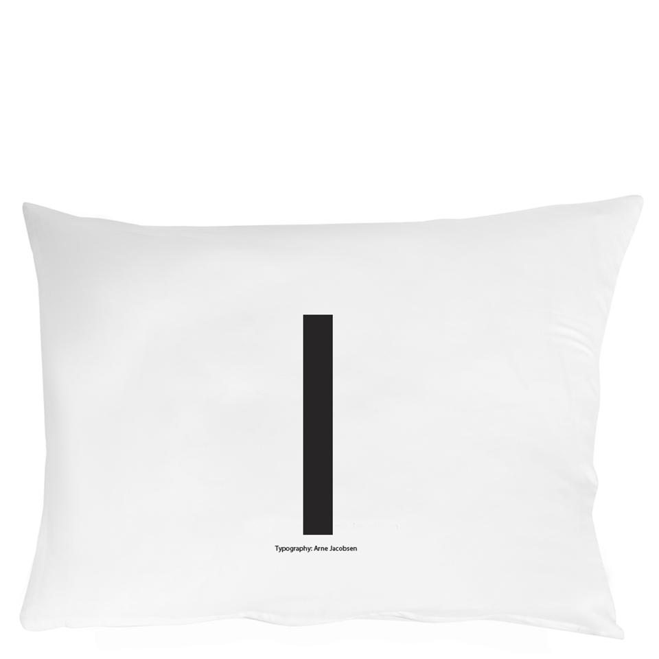 design-letters-pillowcase-70x50-cm-i