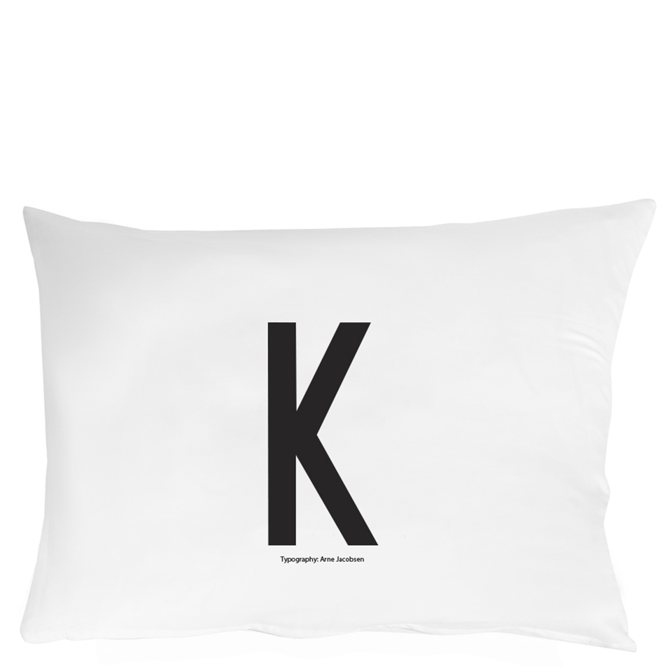 design-letters-pillowcase-70x50-cm-k