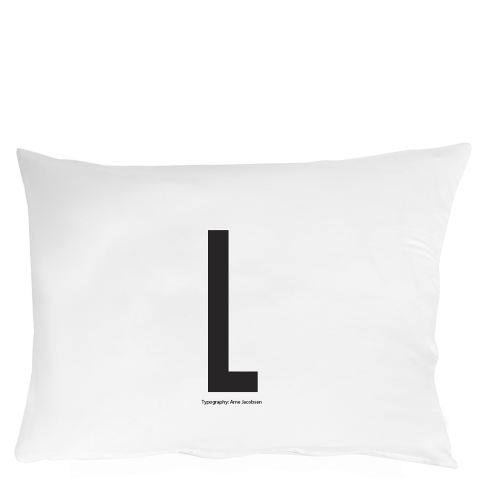 design-letters-pillowcase-70x50-cm-l
