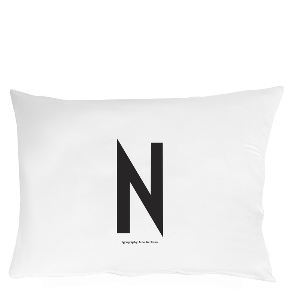 design-letters-pillowcase-70x50-cm-n