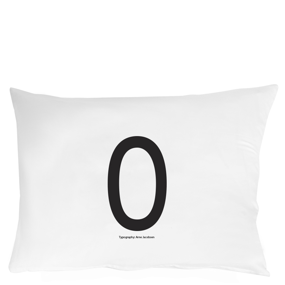 design-letters-pillowcase-70x50-cm-o