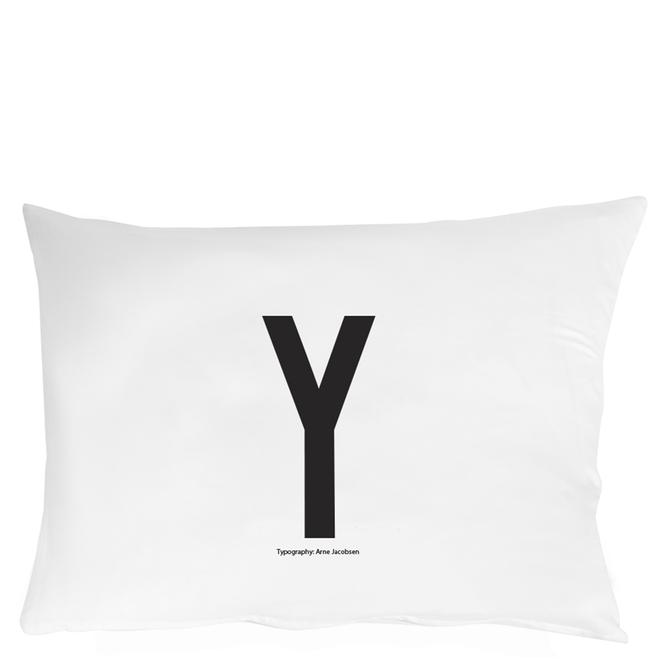 design-letters-pillowcase-70x50-cm-y
