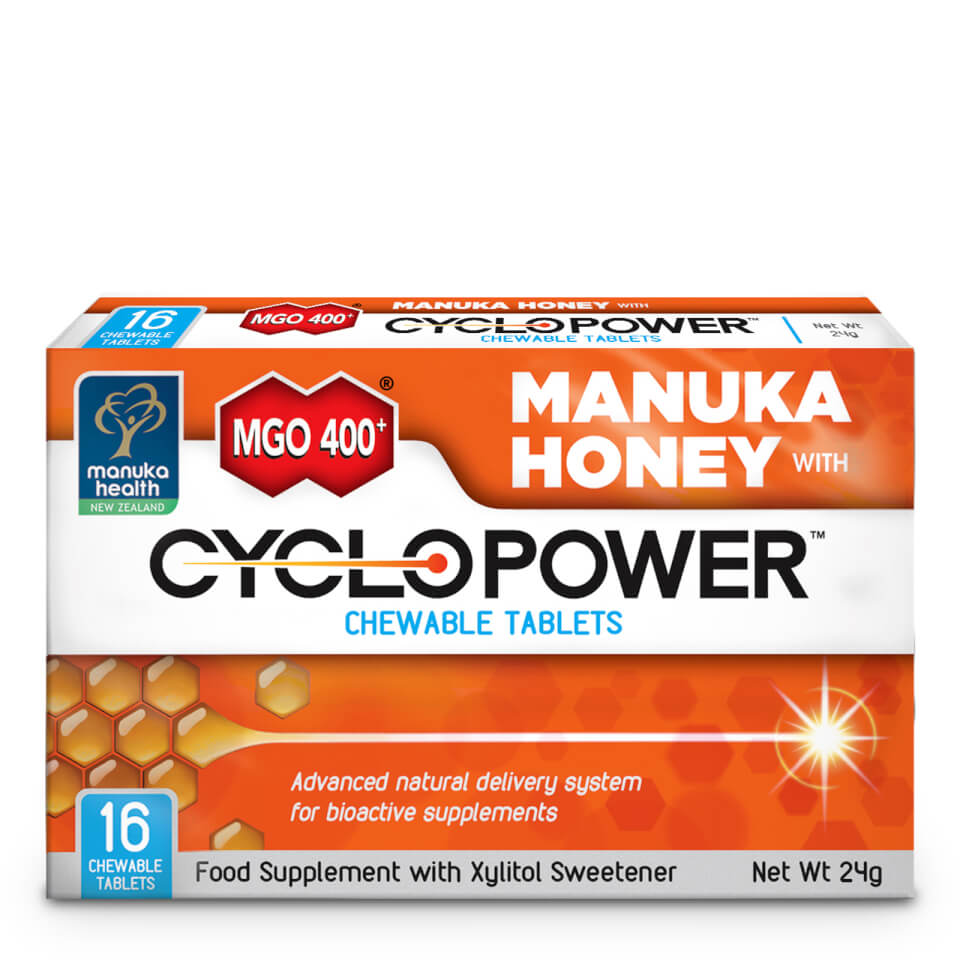 mgo-400-manuka-honey-with-cyclopower-16-caps
