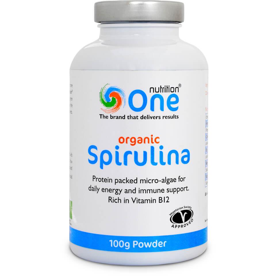 spirulina-organic-powder-200g