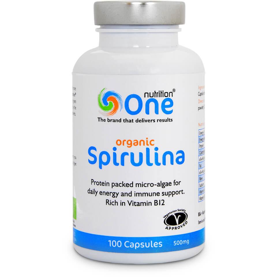 spirulina-organic-100-vegecaps-500mg