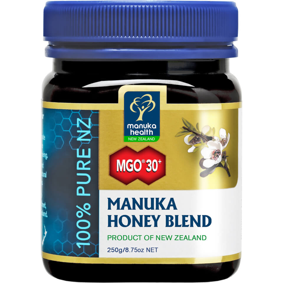 mgo-30-manuka-honey-blend-250g