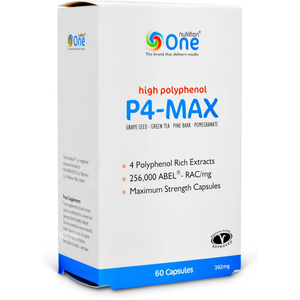 p-4-max-60-capsules-392mg