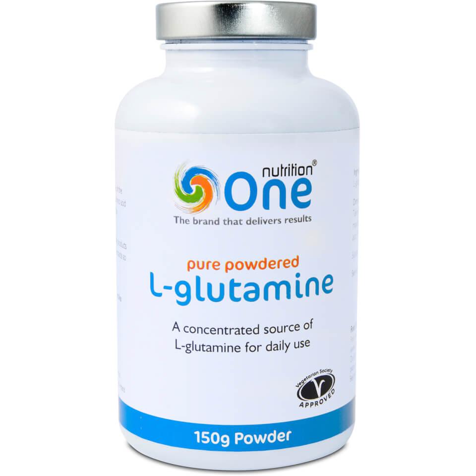 l-glutamine-powder-150g
