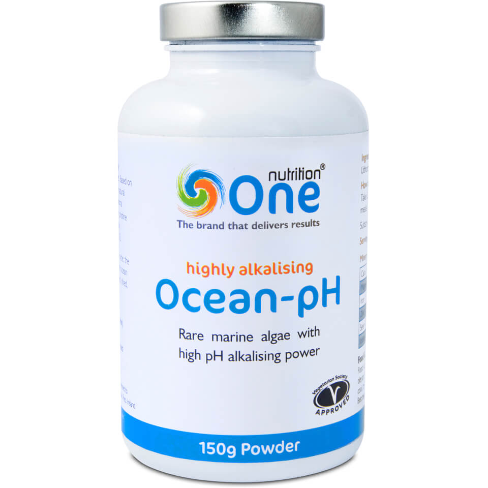 ocean-ph-powder-150g