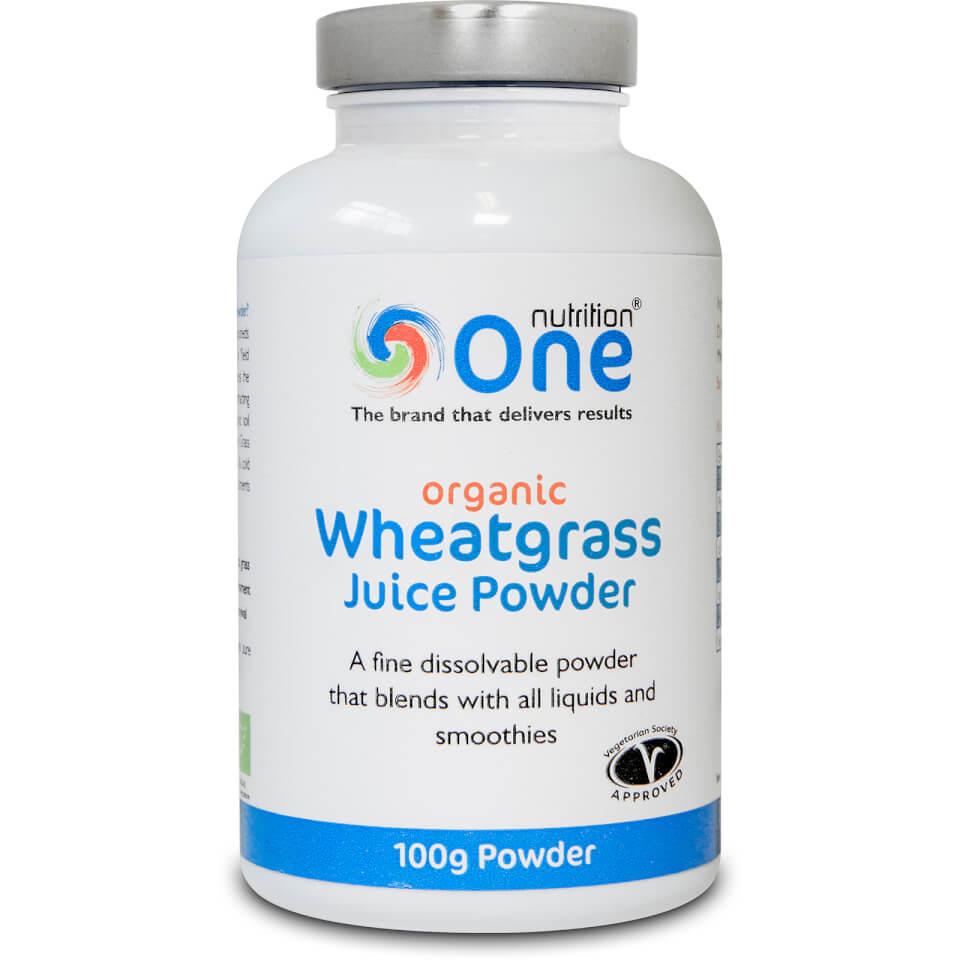 wheatgrass-juice-powder-100g