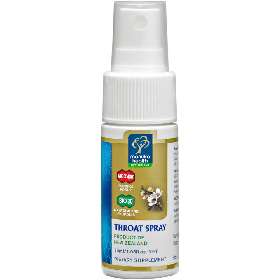 propolis-mgo-400-manuka-honey-throat-spray-30ml