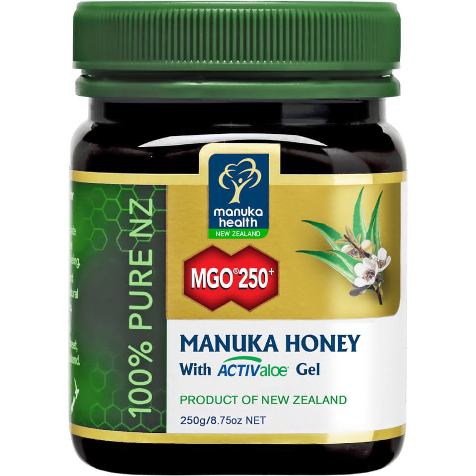 mgo-250-manuka-honey-plus-aloe-vera-250g