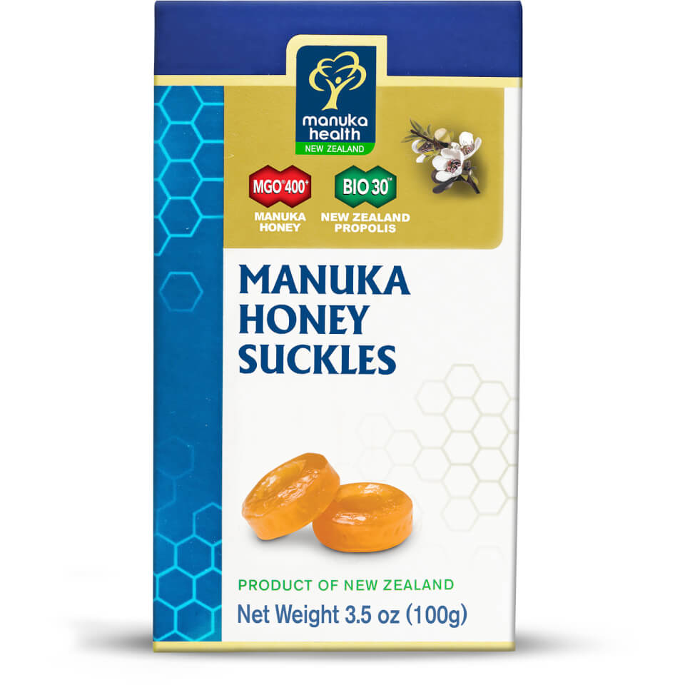 propolis-mgo-400-manuka-honey-suckles-100g