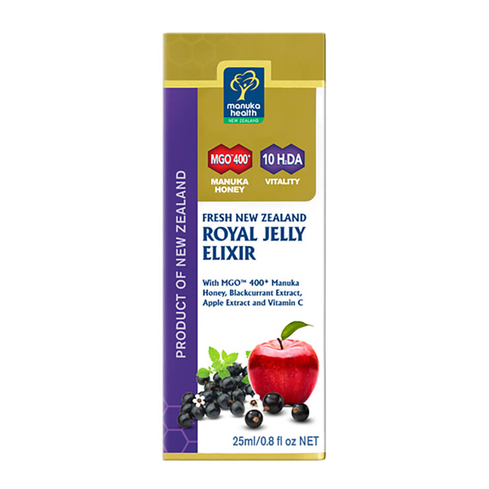 new-zealand-royal-jelly-elixir-with-mgo-400-manuka-honey-25ml