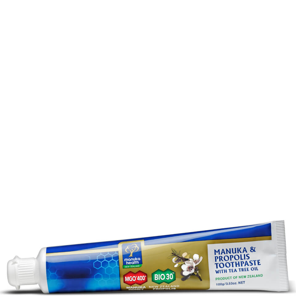 manuka-health-propolis-mgo-400-manuka-honey-toothpaste-with-tea-tree-oil-100g