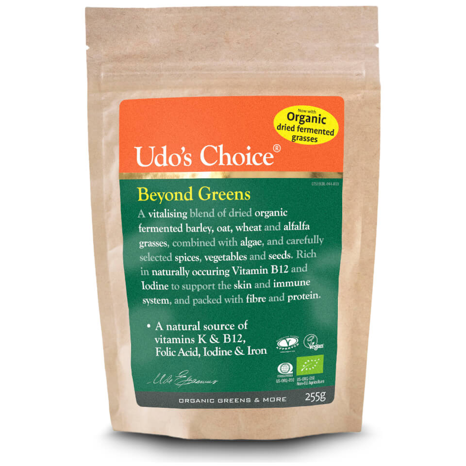 udo-choice-organic-beyond-greens-255g