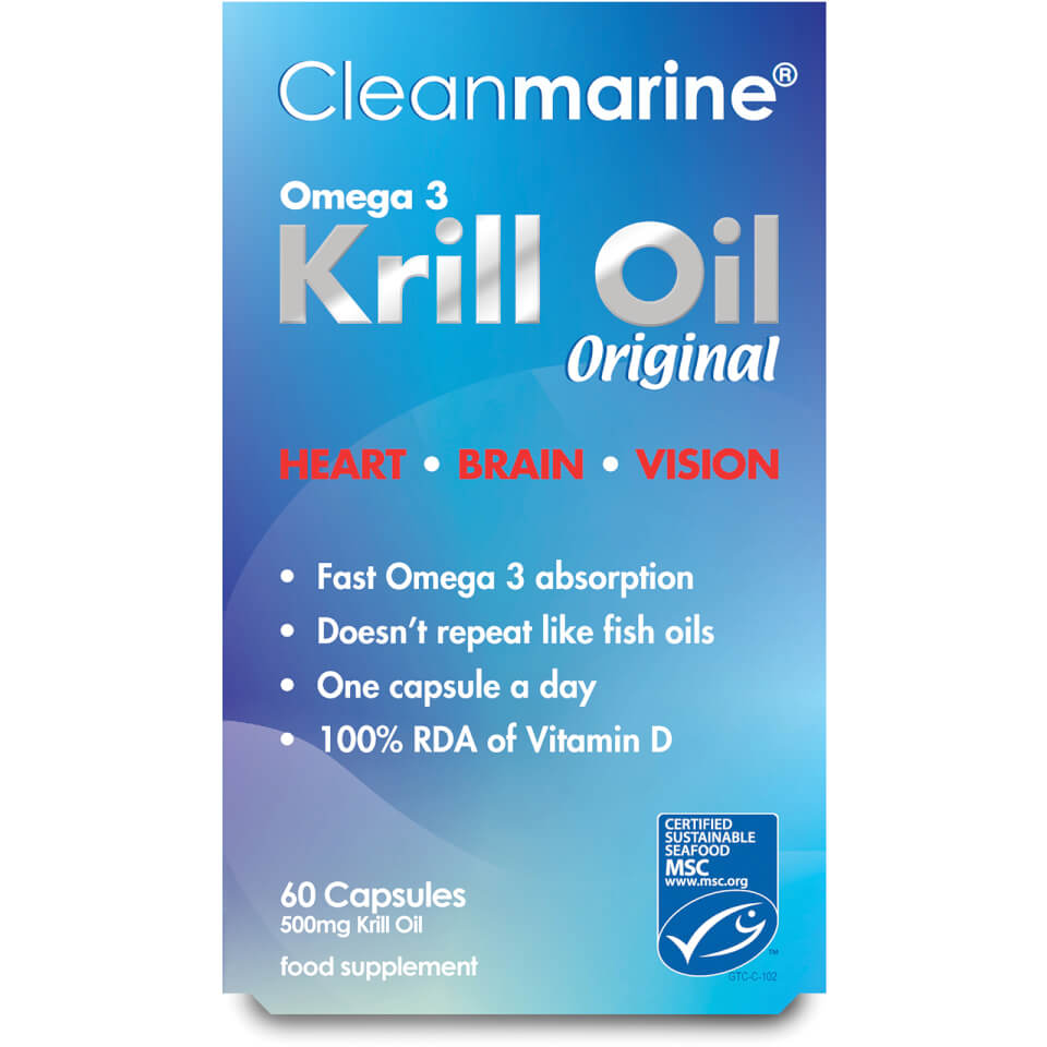 cleanmarine-krill-oil-60-gel-capsules-500mg