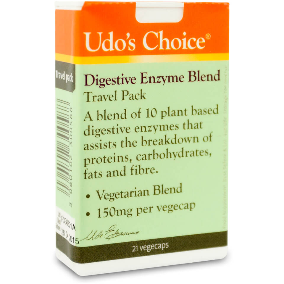 udo-choice-digestive-enzyme-blend-travel-pack-21-caps
