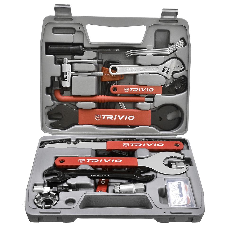 trivio-starter-toolbox-18-pieces
