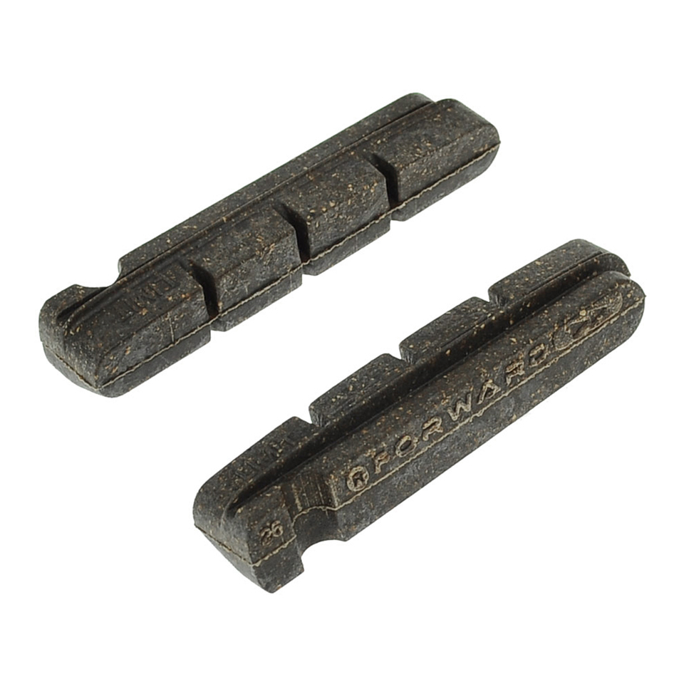 trivio-cartridge-carbon-brake-inserts-55mm-shimano-carbon