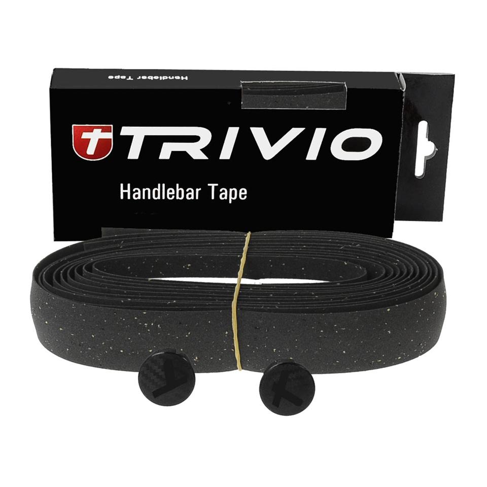 trivio-cork-bartape-black