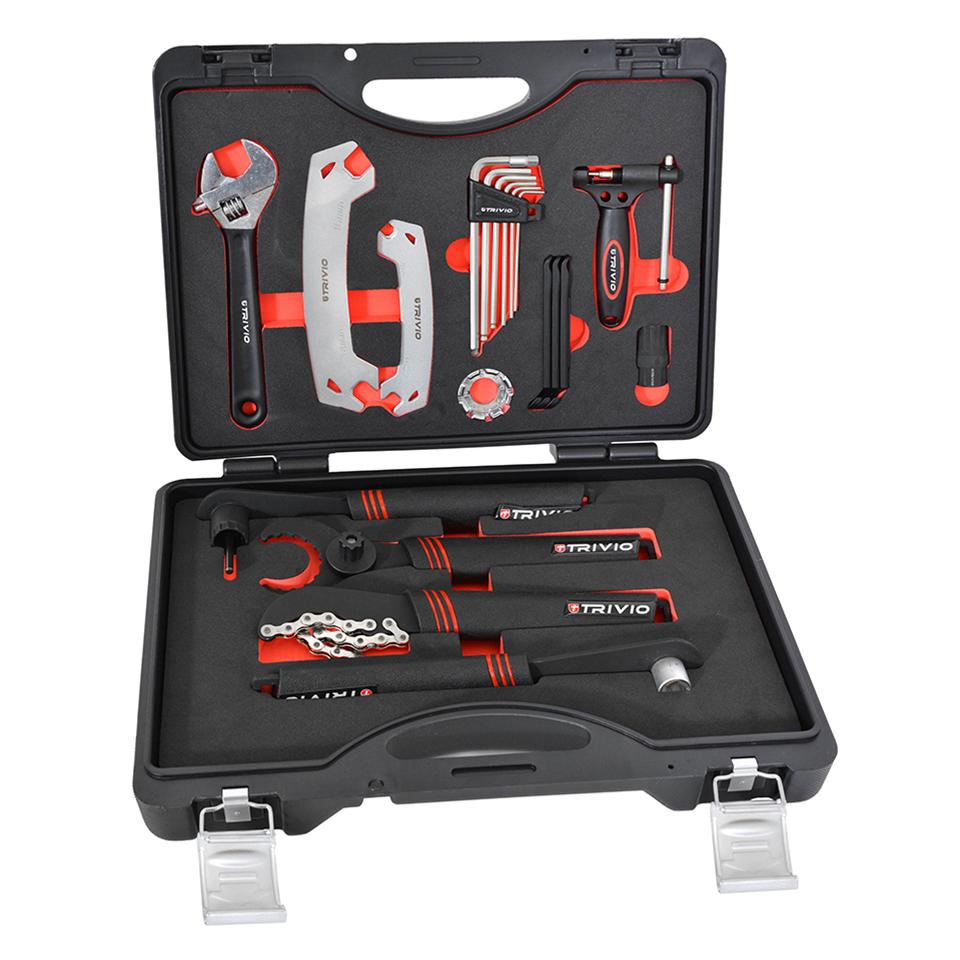 trivio-pro-toolbox-14-pieces