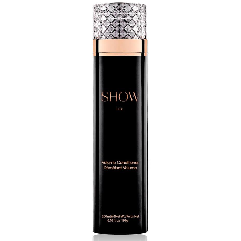 show-beauty-luxury-volume-conditioner-200ml