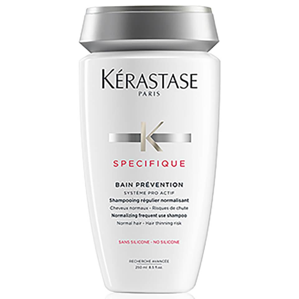 Kérastase Specifique Anti-Haarausfall Bain Prévention Haarshampoo