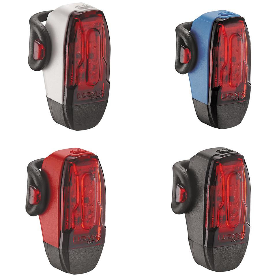 lezyne-ktv2-drive-rear-light-black