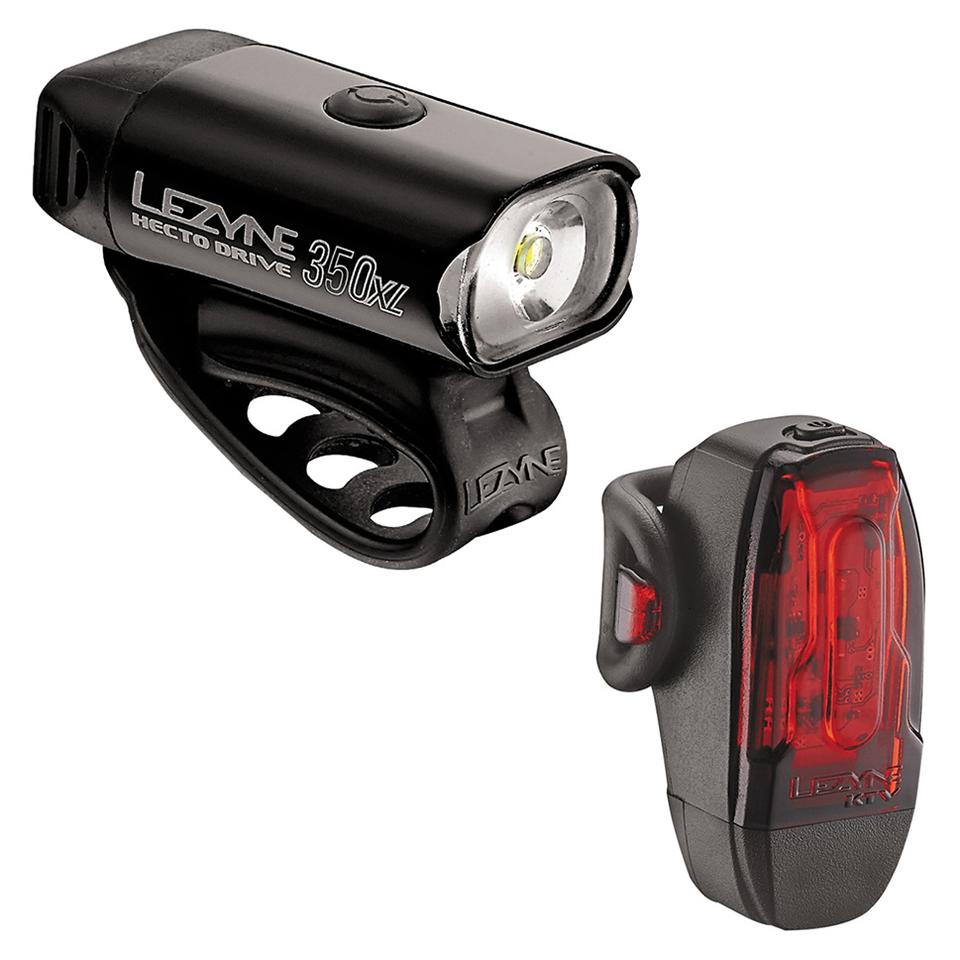 lezyne-hecto-drive-ktv-lightset