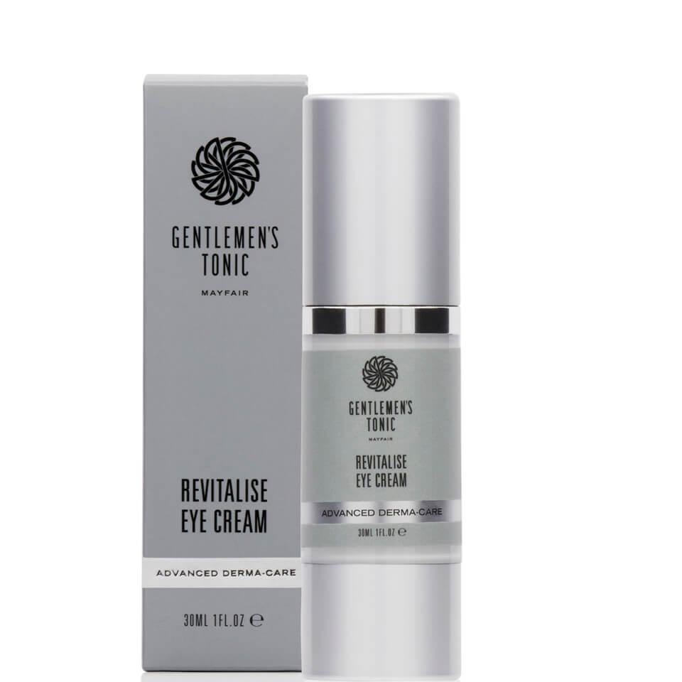 gentlemen-tonic-advanced-derma-care-revitalise-eye-cream-30ml