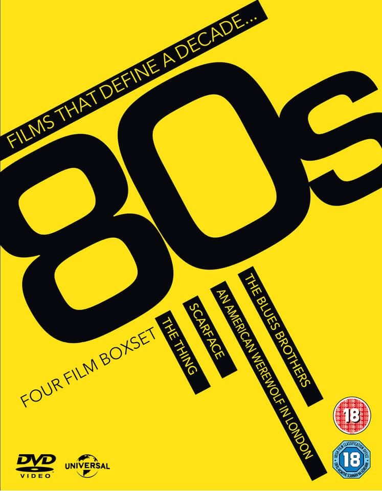 films-that-define-a-decade-boxset-80