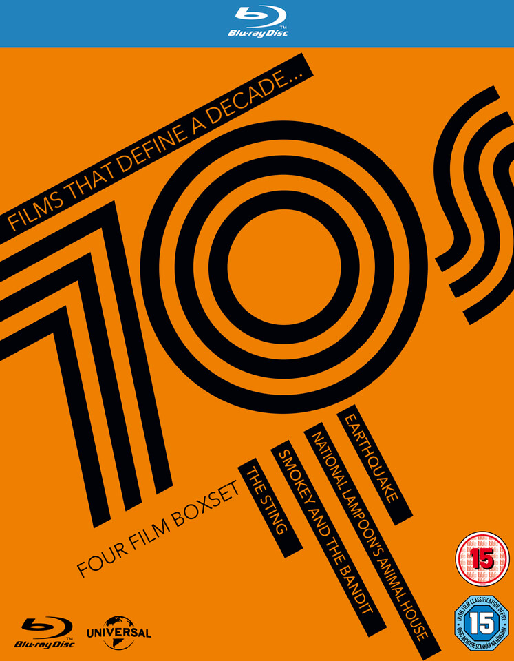 films-that-define-a-decade-boxset-70