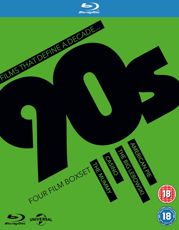 films-that-define-a-decade-boxset-90