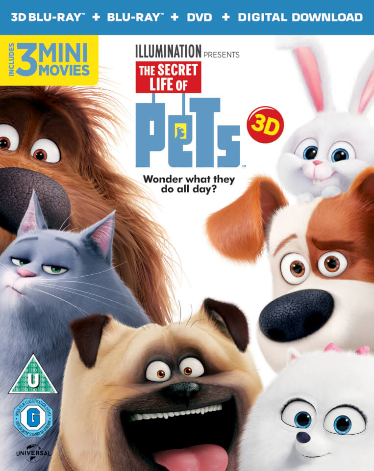 the-secret-life-of-pets-3d-includes-2d-version-uv-copy