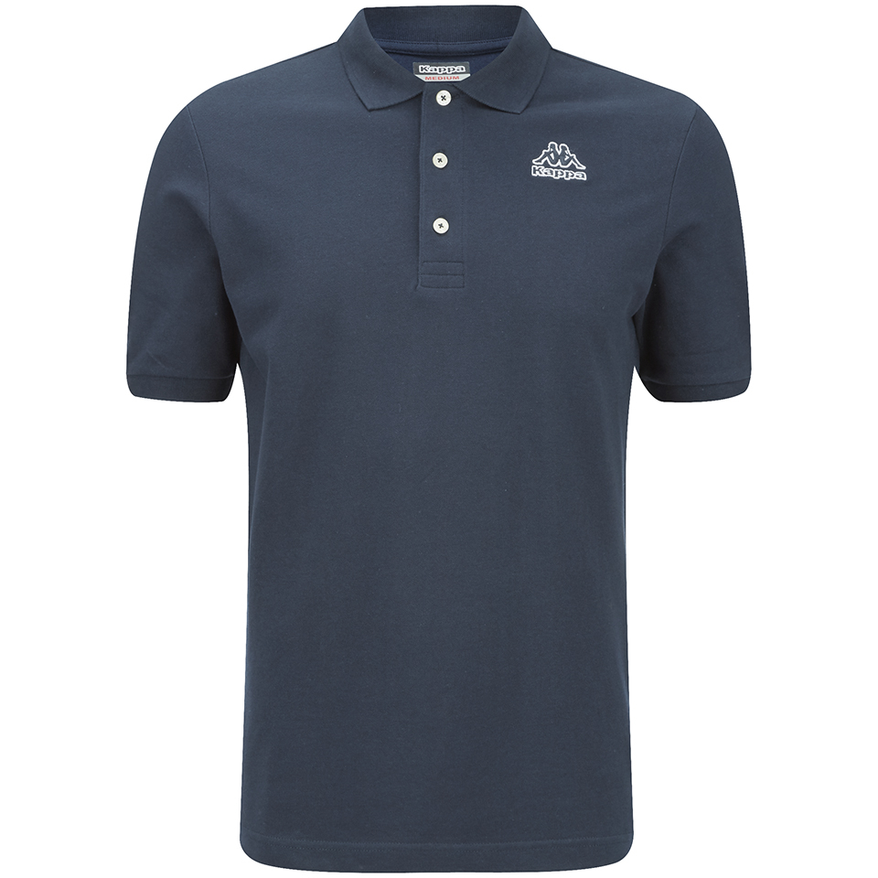 kappa-men-omini-polo-shirt-navy-s