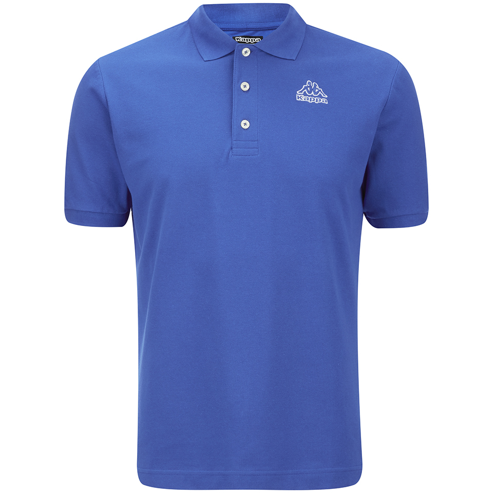 kappa-men-omini-polo-shirt-royal-blue-s