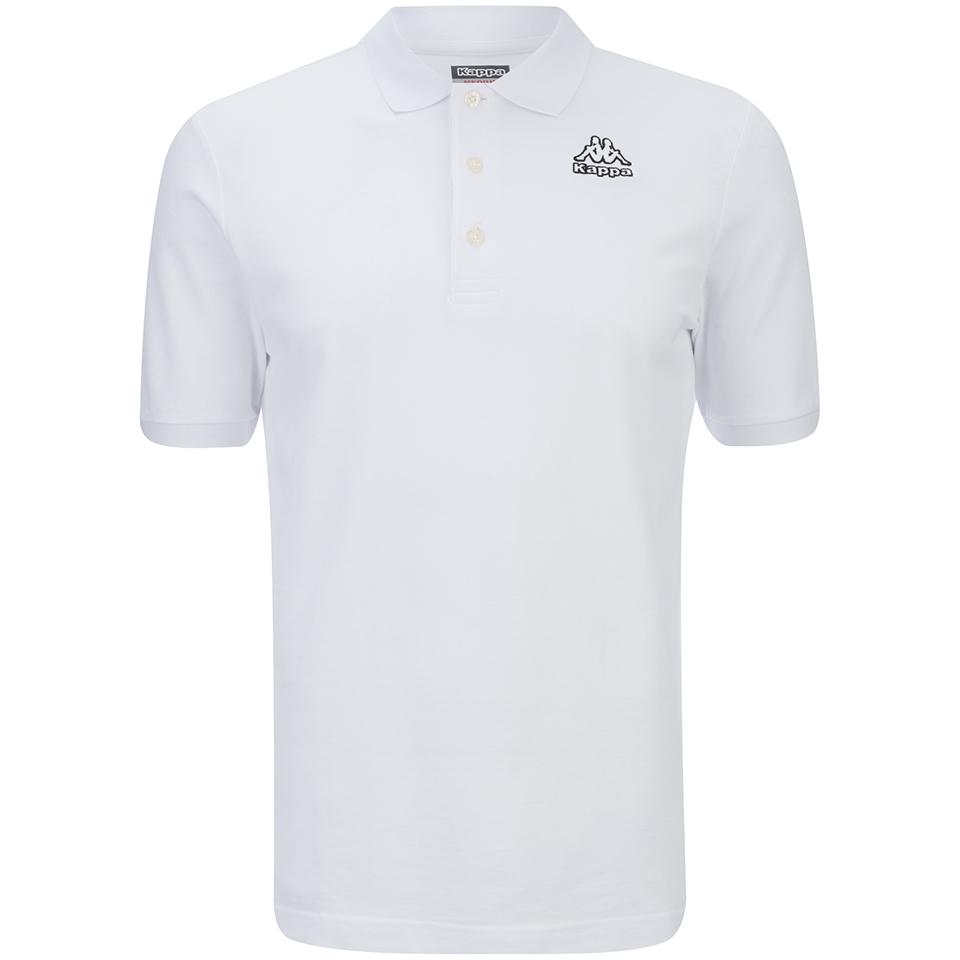kappa-men-omini-polo-shirt-white-s