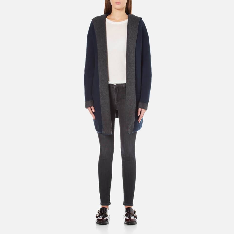 french-connection-women-double-sided-vhari-coat-charcoal-s