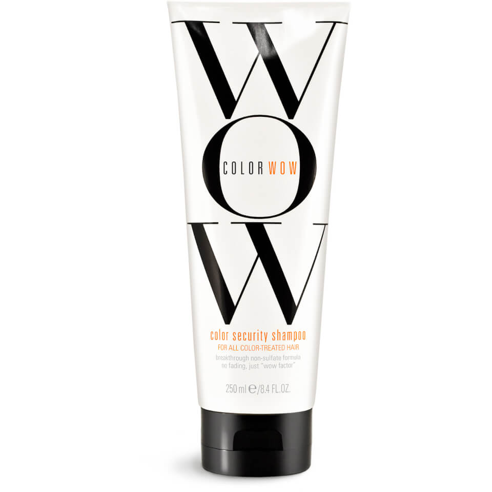 colour-wow-colour-security-shampoo-250ml