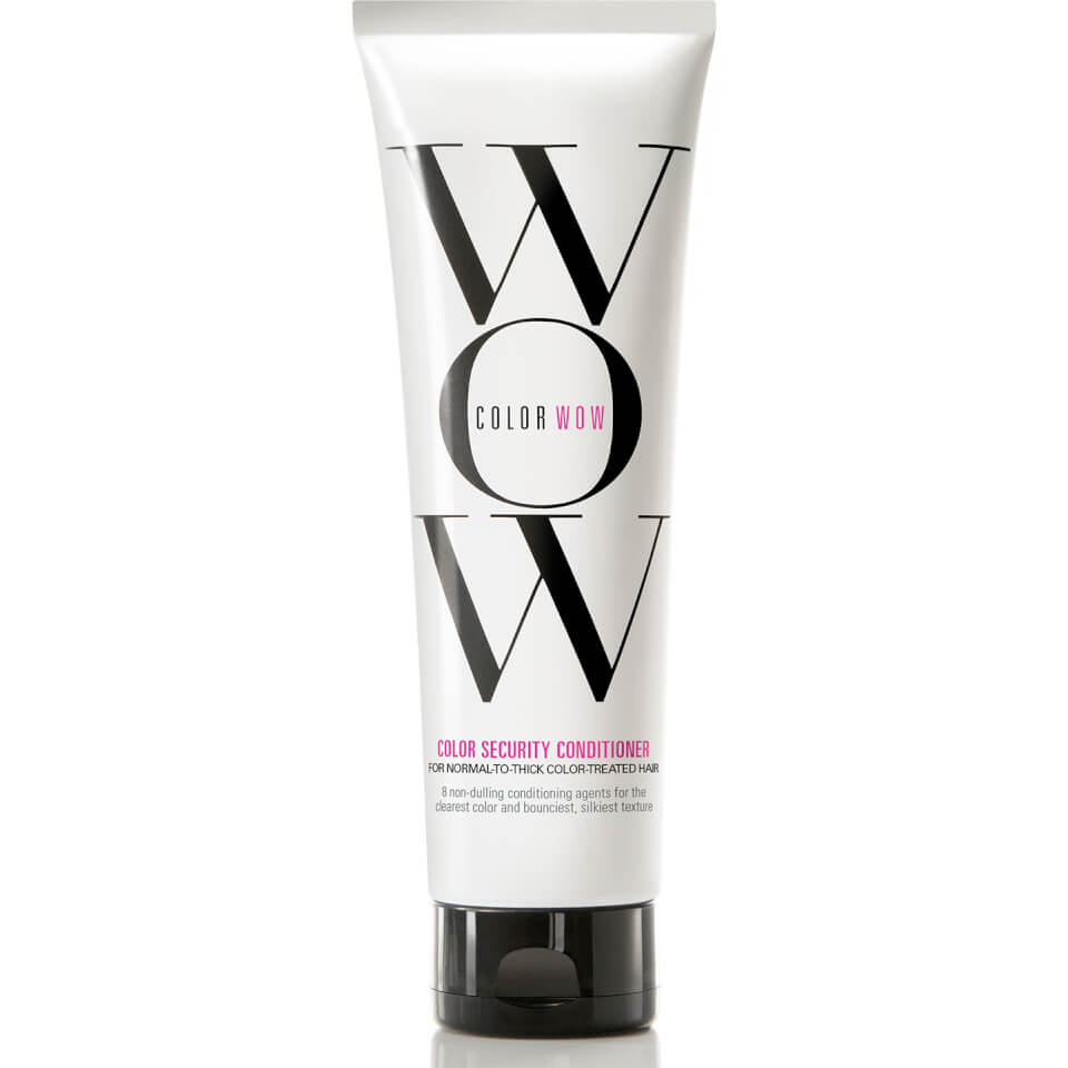 colour-wow-colour-security-conditioner-for-normal-to-thick-hair-250ml