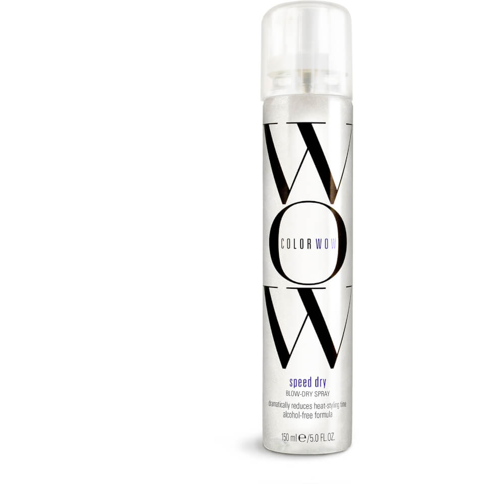 color-wow-speed-dry-blow-dry-spray-150ml