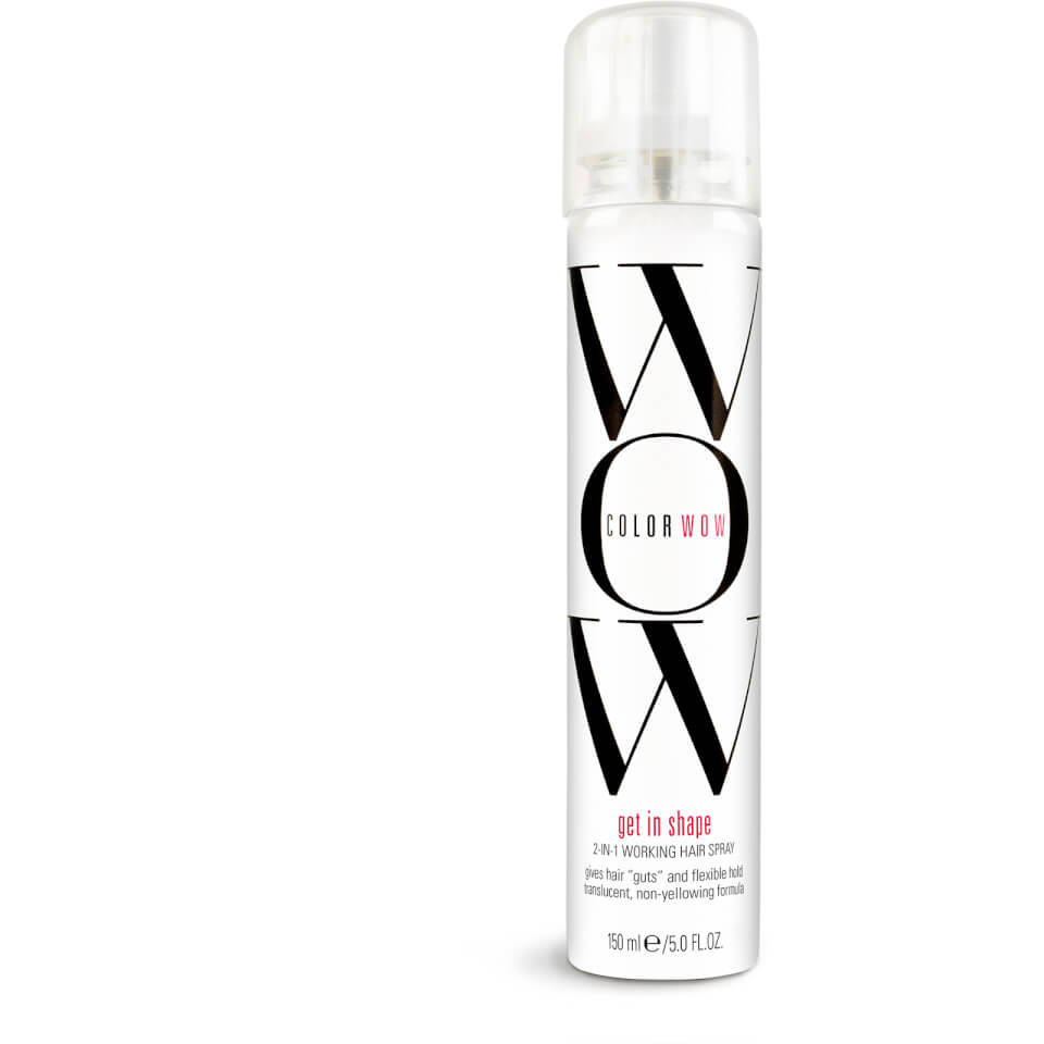 color-wow-get-in-shape-hair-spray-150ml